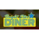 Bright Star Diner, Diners, Greek Restaurants, Central Valley, New York