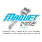 Maquet Plumbing, Emergency Plumbers, Plumbing, Plumbers, Pekin, Illinois
