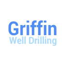 Griffin Well Drilling, Water Well Drilling, Well Drilling Services, Water Well Services, Oakley, Michigan