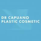 Donald J Capuano MD, Cosmetic Surgery, Health and Beauty, Rochester, New York