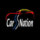 CAR NATION LLC, Car Dealership, Shopping, Middletown, Connecticut