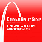 Cardinal Realty Group , Commercial Real Estate, Real Estate, Arnold, Missouri