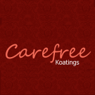 Carefree Koatings, Bathroom Remodeling, Services, Fairfield, Ohio