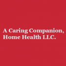 A Caring Companion, Home Care LLC, Home Health Care Services, Home Health Care, Home Care, Dayton, Ohio