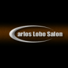 Carlos Lobo Salon, Makeup Artists, Hair Care, Hair Salons, New York, New York