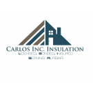 Carlos Inc. Insulation, Insulation, Services, Anchorage, Alaska