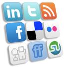 Carlos Ordinola - Social Media Consultant, Search Engine Optimization, Advertising, Marketing Consultants, Fontana, California
