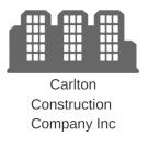 Carlton Construction Company Inc, General Contractors & Builders, Services, Kinder, Louisiana