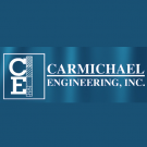 Carmichael Construction Testing, Geotechnical Engineers, Services, Midland City, Alabama