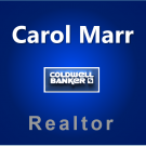 Carol Marr Realtor Coldwell Banker King Thompson, Residential Real Estate Agents, Real Estate Advisors, Real Estate Agents, Granville, Ohio