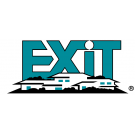 EXIT Realty of the Carolinas, Real Estate Services, Real Estate, Mount Pleasant, South Carolina