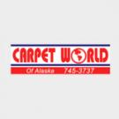 Carpet World of Alaska, Floor & Tile Contractors, Carpet Installation, Carpet, Palmer, Alaska