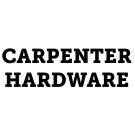 Carpenter Hardware, Hardware & Tools, Shopping, Canyon Lake, Texas
