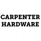 Carpenter Hardware, Home Improvement Stores, Hardware, Hardware & Tools, Canyon Lake, Texas