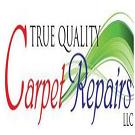 True Quality Carpet Repairs , Flooring Sales Installation and Repair, Carpet Repair, Carpet Installation, Aurora, Colorado