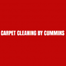 Carpet Cleaning By Cummins, Carpet and Rug Cleaners, Services, Seguin, Texas