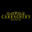 Carragher's Pub & Restaurant, British Restaurants, Sports Bar, Pub Restaurant, New York, New York