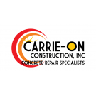 Carrie-On Construction, Inc , Construction, Concrete Repair, Concrete Contractors, Hilton, New York