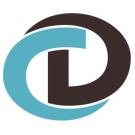 Carroll Dermatology, Skin Care, Dermatology, Dermatologists, West Palm Beach, Florida
