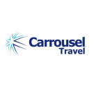 Carrousel Travel, Travel, Travel Packages, Travel Agencies, Minneapolis, Minnesota