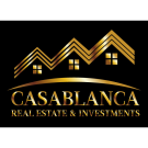 Casablanca Real Estate & Investments, Real Estate Services, Real Estate Investments, Real Estate Agents, Northridge, California