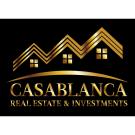 Casablanca Real Estate & Investments, Real Estate Agents, Real Estate, Northridge, California