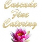 Cascade Fine Catering, Banquet Halls Reception Facilities, Services, Hamden, Connecticut