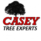 Casey Tree Experts, Tree Service, Services, Lilburn, Georgia