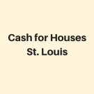 Cash for Houses St. Louis, Buyers Real Estate Agents, Real Estate Services, Foreclosure Homes, Florissant, Missouri