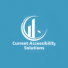 Current Accessibility Solutions LLC, Medical Supplies, Bathroom Remodeling, Remodeling Contractors, Elk River, Minnesota