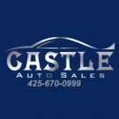Castle Auto Sales, LLC, Used Car Dealers, Services, Lynnwood, Washington