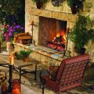 Casual Living & Patio Center, Barbeques & Grills, Fireplaces, Outdoor Furniture, Lexington, Kentucky