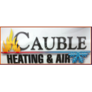 Cauble Heating & Air Conditioning , Heating and AC, Air Conditioning Suppliers, HVAC Services, Albemarle, North Carolina