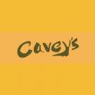 Cavey's Inc, French Restaurants, Restaurants and Food, Manchester, Connecticut