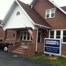 Coldwell Banker Yost Real Estate , Real Estate Services, Real Estate Agents, Bluefield, West Virginia
