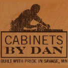 Cabinets By Dan Inc, Kitchen Cabinets, Cabinet Makers, Countertops, Savage, Minnesota