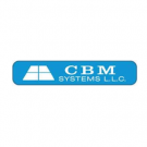 CBM Systems LLC a Marsden Company, Building Maintenance, Security Services, Building Cleaning Services, Beaverton, Oregon