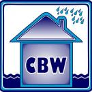 Cincinnati Basement Waterproofing & Drainage, Drainage Contractors, Basement Waterproofing, Foundation Repairs, Cincinnati, Ohio