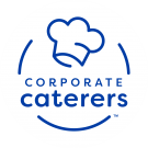 Corporate Caterers-North Houston, Caterers, Catering, Houston, Texas