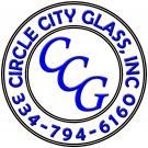 Circle City Glass, Glass & Windows, Shopping, Dothan, Alabama