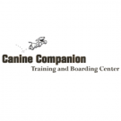 Canine Companion Training and Boarding Center, Pet Grooming, Dog Training, Pet Boarding and Sitting, Walton, Kentucky