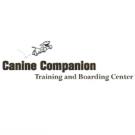 Canine Companion Training and Boarding Center, Pet Grooming, Dog Training, Pet Boarding and Sitting, Walton, Kentucky