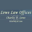 Charles D Lowe Law Offices, Law Firms, Personal Injury Attorneys, Family Law, Dayton, Ohio