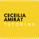 Ceceilia Amirat Tutoring, Tutoring, Family and Kids, Short Hills, New Jersey