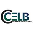 CELB Property Maintenance, Landscaping, Services, Danbury, Connecticut