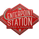 Centerpoint Station, Bakeries, Diners, Restaurants, San Marcos, Texas