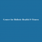 Center for Holistic Health & Fitness, Addiction Treatment, Physical Fitness, Hypnotherapist, Seattle, Washington