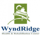 Wyndridge Health & Rehabilitation Center, Physical Therapists, Nursing Homes, Rehabilitation Programs, Crossville, Tennessee