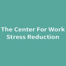 The Center for Work Stress Reduction, Psychotherapy, Depression Therapy, Psychiatrists, Farmington, Connecticut