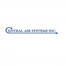 Central Air Systems, Heating & Air, Air Conditioning Contractors, Air Conditioning, Medford, New York